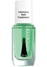 Artdeco Hand- und Nagelpflege Intensive Nail Treatment Nagelpflegeset 10.0 ml