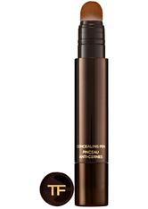 Tom Ford Gesichts-Make-up Nr. 11 - Warm Almond Concealer 3.2 ml