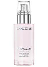 Lancôme Hydra Zen Anti-Stress Glow Liquid Moisturizer 15 ml
