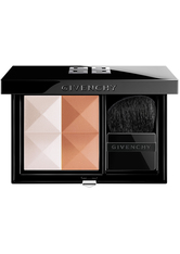 GIVENCHY - Givenchy Make-up TEINT MAKE-UP Duo Of Emotions Prisme Blush Nr. 5 Spirit 6,50 g - ROUGE
