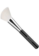 ARTDECO Blusher Brush Premium Quality Rougepinsel 1 Stk No_Color