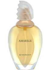 GIVENCHY - Givenchy Beauty Amirage  30 ml - PARFUM