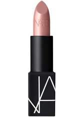 NARS Seductive Sheers Lipstick 3.5g (Various Shades) - Cruising