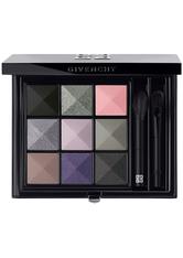 Givenchy Augen-Make-up Nr. 04 8 g Lidschattenpalette 8.0 g