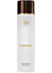 Tom Ford Gesichts-Make-up Make-up Remover Make-up Entferner 150.0 ml