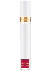 Tom Ford Soleil Lip Lacquer Liquid Tint 2.7ml Exhibitionist