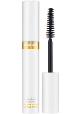 TOM FORD - Tom Ford Augen-Make-up 8 ml Mascara 8.0 ml - MASCARA
