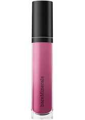 bareMinerals Lippen-Make-up Lippenstift Statement Matte Liquid Lipcolour OMG 4 ml