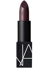 NARS Sensual Satins Lipstick 3.5g (Various Shades) - Heroine Red