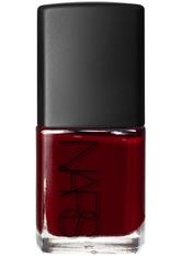 NARS - NARS Cosmetics Nagellackkollektion - Chinatown - NAGELLACK