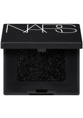 NARS Cosmetics Night SeriesSoloEyeshadow (verschiedene Farbtöne) - Night Breed