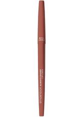Smashbox Always Sharp Lip Liner (verschiedene Farbtöne) - Nude Light (Beige Pink)