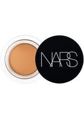 NARS Cosmetics Soft Matte Complete Concealer 5g (verschiedene Farbtöne) - Caramel
