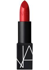 NARS Sensual Satins Lipstick 3.5g (Various Shades) - Bad Reputation