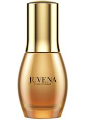 JUVENA - Juvena Produkte Juvena Produkte Concentrate Lippenpflege 30.0 ml - Serum