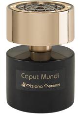 Tiziana Terenzi Produkte Extrait de Parfum Eau de Toilette 100.0 ml