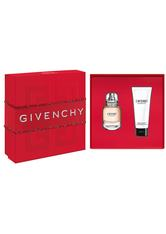 GIVENCHY - Givenchy Produkte Eau de Toilete Spray 50 ml + Body Lotion 75 ml 1 Stk. Duftset 1.0 st - DUFTSETS