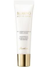 GUERLAIN - Guerlain Blurring Active Base  30 ml - PRIMER