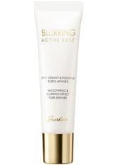 GUERLAIN - GUERLAIN Make-up Teint Blurring Active Base 30 ml - PRIMER