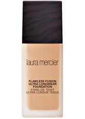 Laura Mercier Flawless Fusion Ultra-Longwear Foundation 29ml (Various Shades) - 2N2 Linen