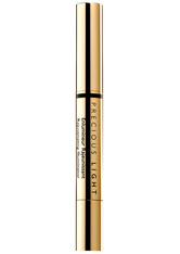 GUERLAIN - GUERLAIN Make-up Teint Parure Gold Precious Light Nr. 02 1,50 ml - Concealer