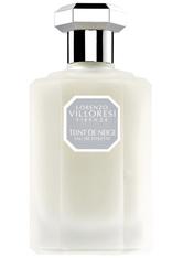 Lorenzo Villoresi Teint de Neige Teint de Neige Eau de Toilette Spray 50 ml