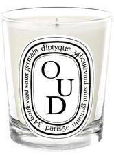 DIPTYQUE - Diptyque Oud Scented Candle 190 g - DUFTKERZEN