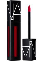 NARS Cosmetics Powermatte Lip Pigment 5,5ml (verschiedene Farbtöne) - Don't Stop