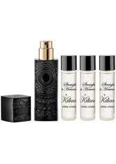 Kilian The Cellars Straight to Heaven Eau de Parfum Spray Travel Set 30 ml