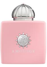 Amouage Blossom Love Eau de Parfum Spray Eau de Parfum 50.0 ml