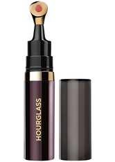 Hourglass - Nº 28 Lip Treatment Oil – Bare, 7,5 Ml – Getöntes Lippenpflegeöl - Pfirsich - one size
