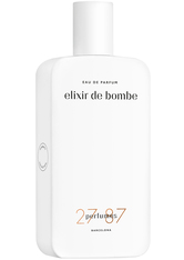 27 87 PERFUMES - 27 87 Perfumes Elixir De Bombe  87 ml - PARFUM