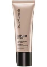 bareMinerals Teint Complexion Rescue™ getöntes Feuchtigkeitscreme-Gel SPF 30 35 ml Spice