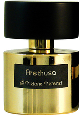 TIZIANA TERENZI - Tiziana Terenzi Gold Collection Arethusa Extrait de Parfum 100 ml - PARFUM