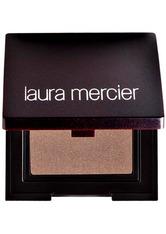 LAURA MERCIER Luster Eyeshadow  Lidschatten 2.6 g African Violet