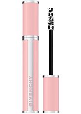 GIVENCHY - Givenchy Make-up AUGEN MAKE-UP Base Mascara Perfecto 8 ml - MASCARA