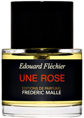 FRÉDÉRIC MALLE - Editions De Parfums Frederic Malle Une Rose  50 ml - PARFUM