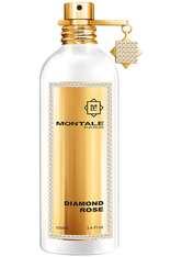 Montale Diamond Rose Eau de Parfum 100 ml