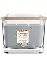 Yankee Candle Sun-Warmed Meadows Duftkerze 96 gr