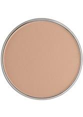 Artdeco Make-up Gesicht Hydra Mineral Compact Foundation Nachfüllung Nr. 70 Fresh Beige 1 Stk.