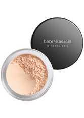 bareMinerals Gesichts-Make-up Finishingpuder SPF 25 Mineral Veil Original 6 g