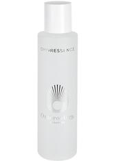 Omorovicza Gesichtspflege Omoressence Gesichtspflege 100.0 ml