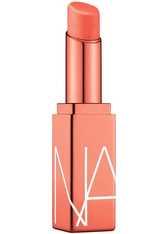 NARS - NARS Afterglow Lip Balm (Various Shades) - TORRID - Lipgloss