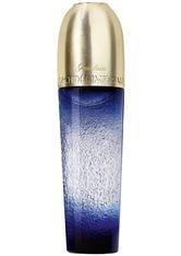 Guerlain Orchidée Impériale Micro-Lift Concentrate Anti-Aging Pflege 30.0 ml