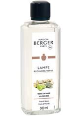 Maison Berger Paris Terre Sauvage Raumduft 500 ml