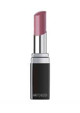 Artdeco Produkte Nr. 74 Shiny Lovely Harmony 3 g Lippenstift 3.0 g