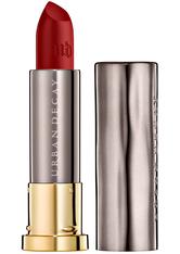 Urban Decay Vice Comfort Matte Lipstick 3.4g (verschiedene Farbtöne) - Bad Blood