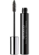 Artdeco Make-up Augen Volume Sensation Mascara Nr. 1 15 ml
