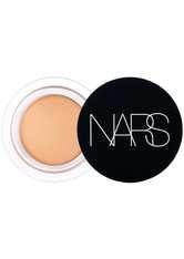 NARS Cosmetics Soft Matte Complete Concealer 5g (verschiedene Farbtöne) - Custard