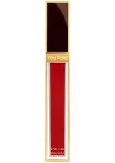 Tom Ford Lippen-Make-up Zero Gravity Lip Gloss Lipgloss 5.5 ml